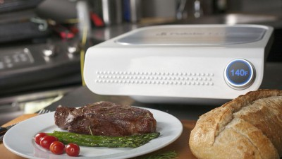 Palate Home Smart Grill