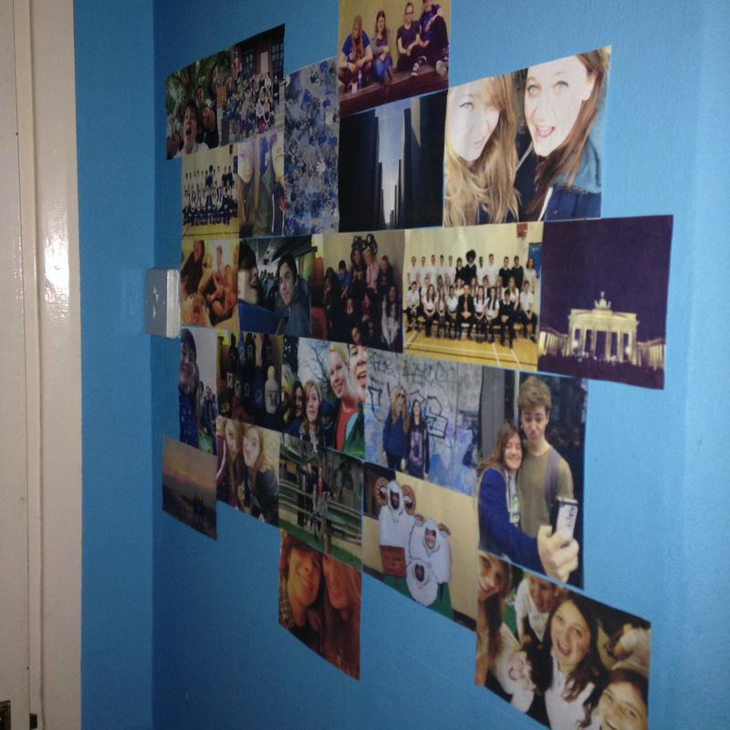 Things to put on your bedroom wall 28 images cool for Cool things to put on your wall