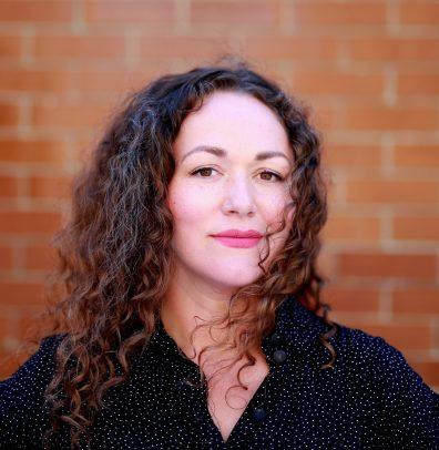 Dr Bridget Dalton