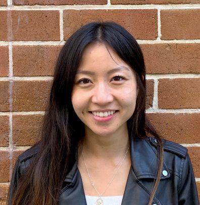 Kathrina Phan