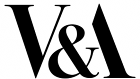 Serif fonts: powerful, respectful pleasure