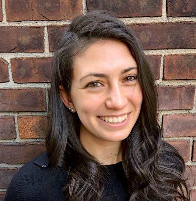 Alyssa Silver
